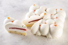 Торт «Облако»