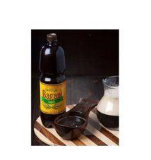 Осетинский напиток «Багани»