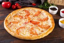 Пицца «Маргарита» 33 см