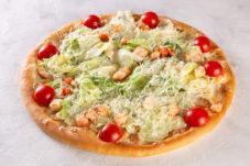 Пицца «Цезарь» 33 см